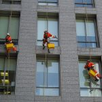 window, cleaning, services